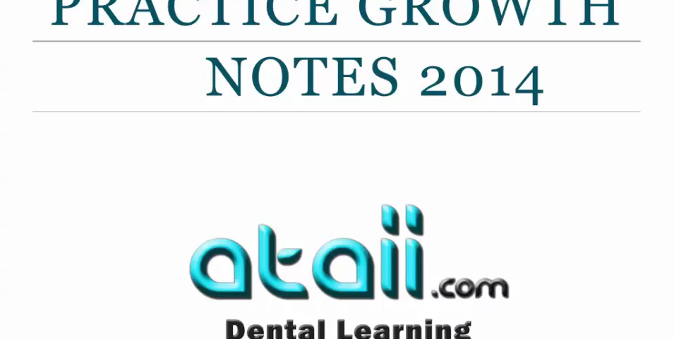 Dr.-Ataii-Invisalign-Lecture