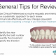 dentistry tips